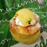 カスカード 阪急三番街店 - Cascadeの美味しいパン
