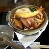 麺屋おほーつく - 料理写真:鍋焼きうどん1