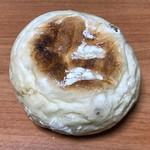 ペーシェ - 料理写真:いちじくチーズ162円(税込)