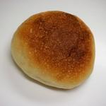 オオナミ - ロールパン 100円