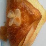 5991575 - おすすめ!クリームチーズパイ