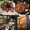 地中海料理 フランス料理 ビニョバルコ - 料理写真: