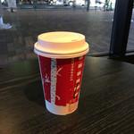 スターバックスコーヒー - スターバックスラテ