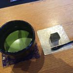 周防大島 OTera Cafe -