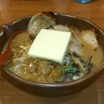 竹田 - 2016年08月来店
