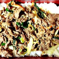 赤坂の韓国料理ランチ 総合ランキング [食ベログ]