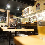 COOL BEER CRAFT GRANO - なか