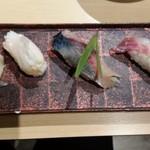 59921337 - 寿司