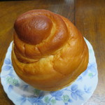 ナカムラヤパン - 料理写真:パン