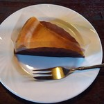 たかばたけ茶論 - 料理写真: