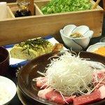 葱や平吉 - ◆先斗町1800円で夜ごはん