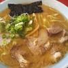 拉麺 日本一