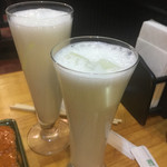 ニュー・ボイシャキ・レストラン -
