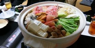大漁 - 大漁鍋