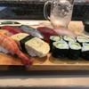 いける鮨 - 料理写真: