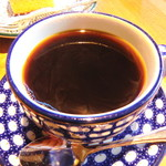 サザコーヒー - ブラジル・アリアンサエステートのコーヒー(リピ)