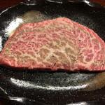 今治 焼肉 神戸 -