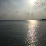 59953302 - 目の前に広がる海