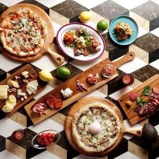 Dinner_Food