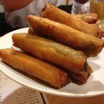 上海味わい -