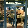Guzman y Gomez 六本木一丁目店