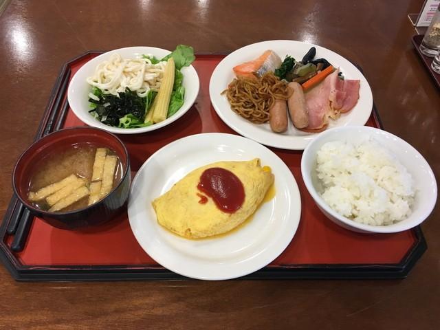 https://tblg.k-img.com/restaurant/images/Rvw/59982/640x640_rect_59982076.jpg