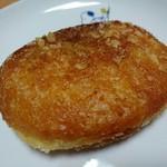 フォンデュ - 牛肉たっぷりカレーパン(150円)