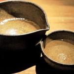 まるみ商店 - 食器、酒器は、陶芸家の濱田陽子作