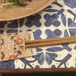 プント プント - 箸