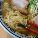 59994692 - 中太麺