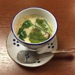 59998816 - 茶碗蒸し