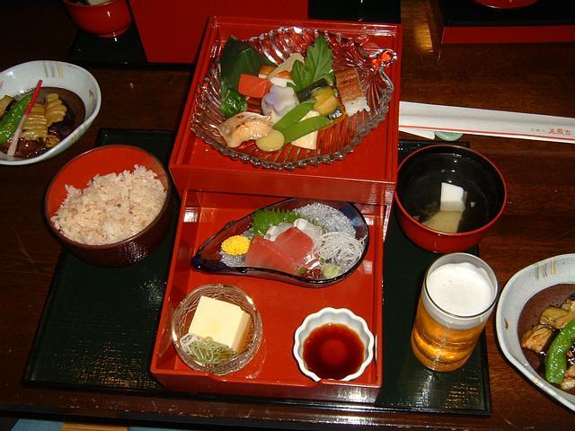 「料理」から探す、京都の名店 「京料理・会席」 …