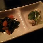 牡蠣と日本酒 四喜 池袋西口駅前店 -