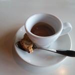 60011815 - エスプレッソコーヒー