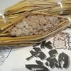 水戸納豆 - 料理写真:
