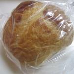 サラ ブレッドハウス - もちもちチーズ