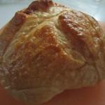 サラ ブレッドハウス - もちもちチーズアップ