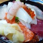 寿司処おかだ -