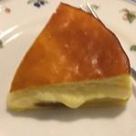 パナリ CAKE&CAFE
