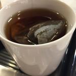 パイヤール - 紅茶