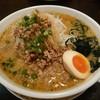 麺庄 - 料理写真:四川風担々麺(850円)