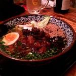 大陸麺本舗 -