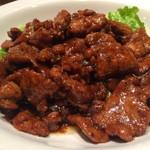 吴江食府中餐厅 -