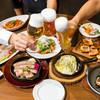 サッポロビール 名古屋ビール園 浩養園 - メイン写真:
