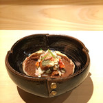 60037608 - (2016年12月)香箱蟹