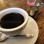 60040900 - ブレンドコーヒー