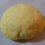 60046254 - 濃厚ブリオッシュメロンパン