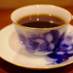 Le Premier Cafe - マイルドブレンド