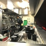 60053636 - 厨房