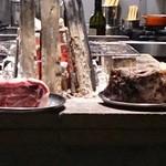 falo - オレの肉